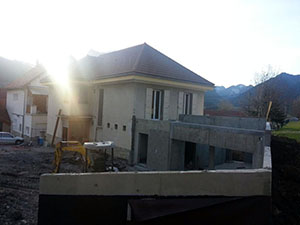 renovation lagier batiment 17